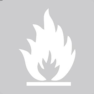 Brandmeldesysteme von Vogel Sicherheitsanlagen GmbH