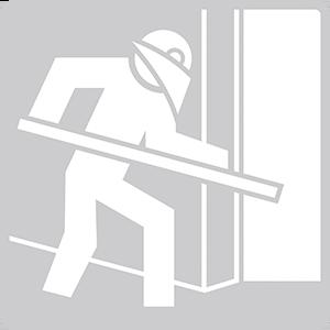 Einbruchmeldeanlagen von Vogel Sicherheitsanlagen GmbH