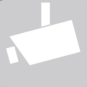 Kamera- und Videotechnik von Vogel Sicherheitsanlagen GmbH