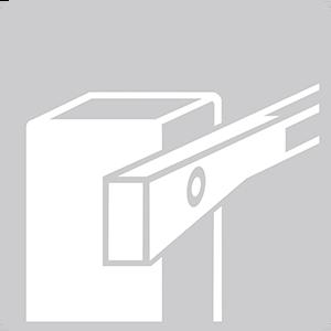 Torantriebe und Schrankenanlagen von Vogel Sicherheitsanlagen GmbH