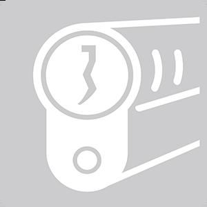 Schließ- und Zutrittssysteme / Zeiterfassung von Vogel Sicherheitsanlagen GmbH