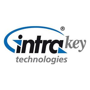 Intrakey Technology