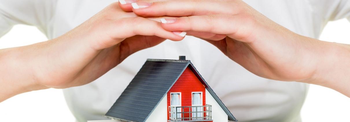 Komplettschutz für Ihr Zuhause und Gewerbe von Vogel Sicherheitsanlagen GmbH