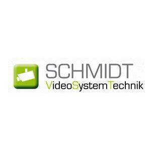 VST Schmidt VideoSystemTechnik