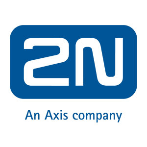 2N an Axis Company