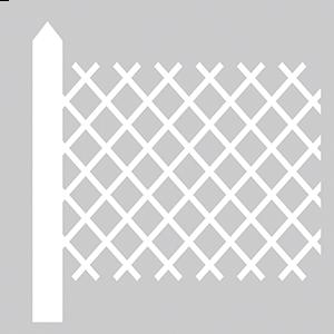 Freigeländesicherung mit Vogel Sicherheitsanlagen GmbH