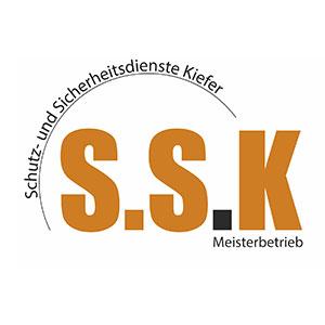 S.S.K Schutz- und Sicherheitsdienste Kiefer