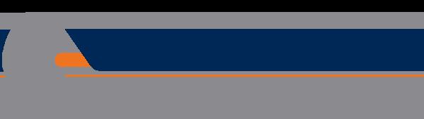Vogel Sicherheitsanlagen GmbH