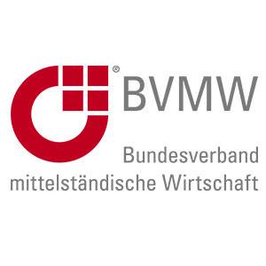 BVMW Bundesverband mittelständische Wirtschaft