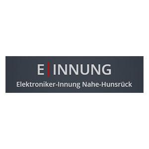 Elektroniker-Innung Nahe-Hunsrück