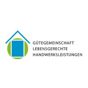 GLH Gütegemeinschaft Lebensgerechte Handwerksleistungen